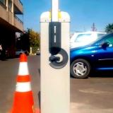 barrera-EVA5-AutomatismosLau