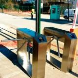 torniquetes-peatonales-Automatismos-Lau