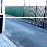 barrera-eva-5-oficina-ruta-maipo