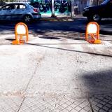 guardaparking-beninca-estacionamiento-privado