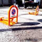guardaparking-beninca-lau