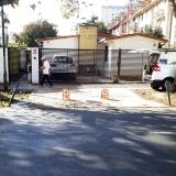 guardaparking-estacionamiento-privado