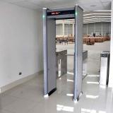 control-de-acceso-arco-detector-de-metal-y-torniquetes