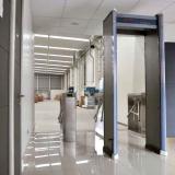 arco-detector-de-metal-y-torniquetes-peatonales