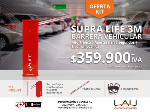 barrera-supra-life-3M