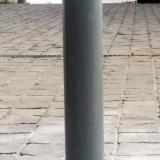 pilona-manual-automatismos-lau