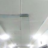 retenedor-magnetico-puerta-oficinas-inerco
