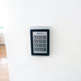 lectora-pinprox-automatismos-lau