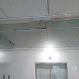 retenedor-magnetico-puerta-oficinas-inerco-lau