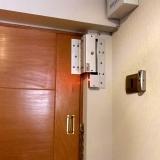control-de-acceso_kit-soporte-y-boton-salida