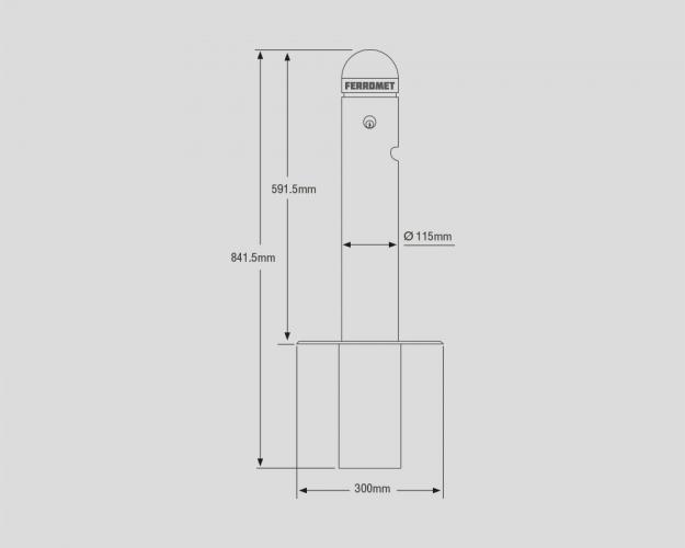 plano-pilona-manual