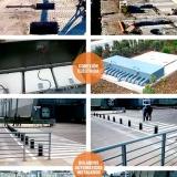 0-proceso-de-instalacion-de-bolardos-automaticos-en-Carozzi