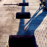 3-agujeros-instalacion-bolardos-automaticos
