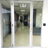 puerta-con-led-de-estado