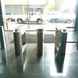 torniquetes-standard-automatismos-lau-en-puerto-centro-moneda