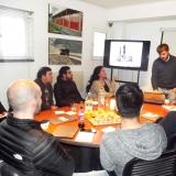 reunion-clientes-distribuidores-y-beninca