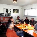 reunion-entre-nuestros-clientes-tecnicos-vendedoras-y-beninca