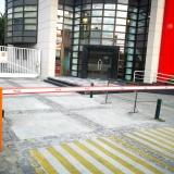 barrera-lady4-en-banco-scotiabank-de-nunoa