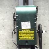 motor-para-porton-seccional-Automatismos-Lau