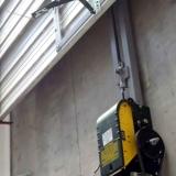 motor-para-porton-seccional-ODIS