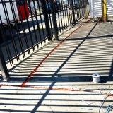 instalacion-barrera-lady-5-en-sindicato-n7-codelco