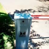 barrera-lady5-en-trane-automatismos-lau