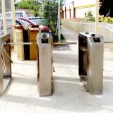 4-torniquetes-control-de-acceso-en-viña-san-pedro
